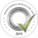 PREMIO_EMPRESA_MEXICANA