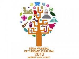 Feria Mundia de Turismo Cultural