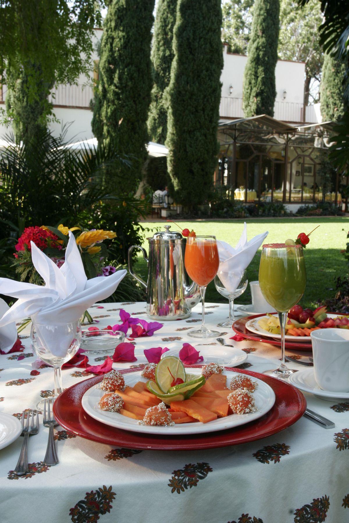 hoteles-boutique-de-mexico-hotel-hacienda-los-laureles-oaxaca-16