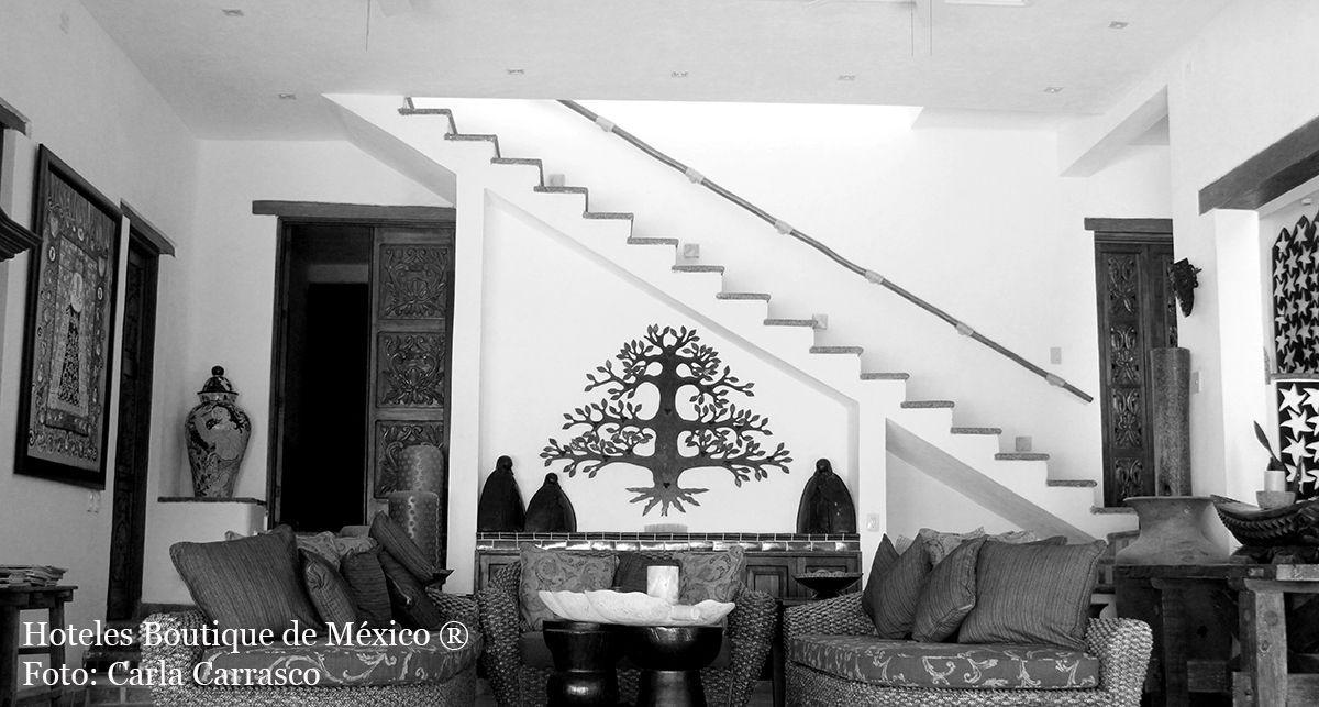 hoteles-boutique-de-mexico-hotel-casa-de-mita-punta-de-mita-59