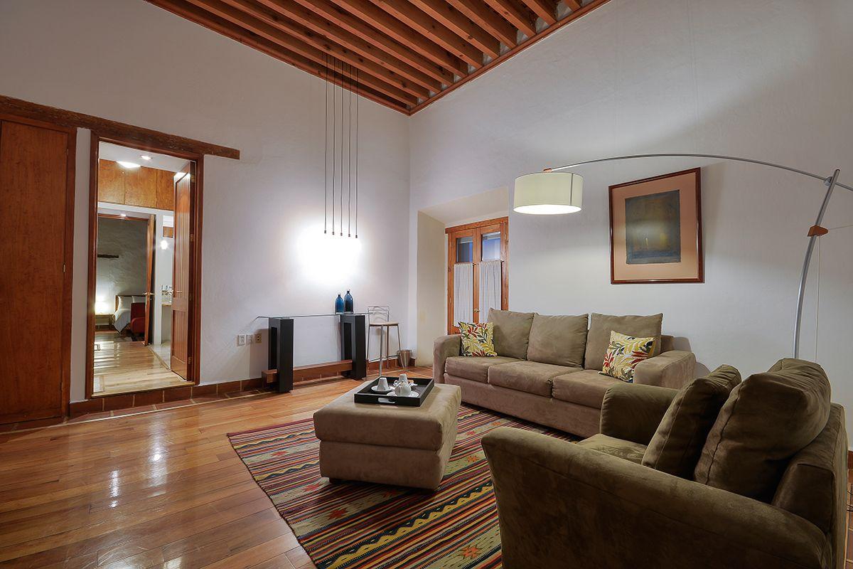 hoteles-boutique-de-mexico-la-quinta-luna-cholula-13
