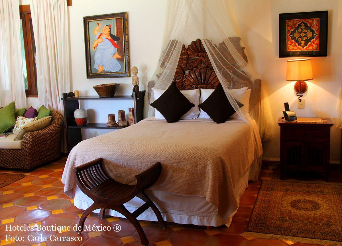 hoteles-boutique-de-mexico-hotel-casa-de-mita-punta-de-mita-62