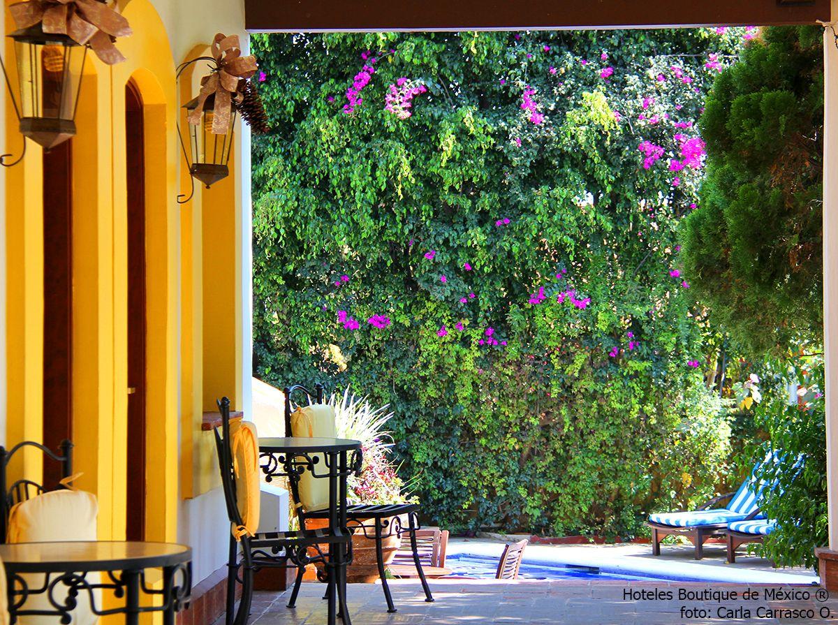 hoteles-boutique-de-mexico-hotel-hacienda-los-laureles-oaxaca-14