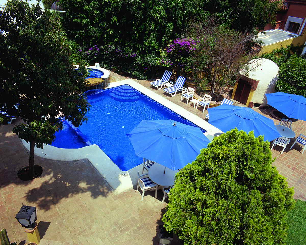 hoteles-boutique-de-mexico-hotel-hacienda-los-laureles-oaxaca-28