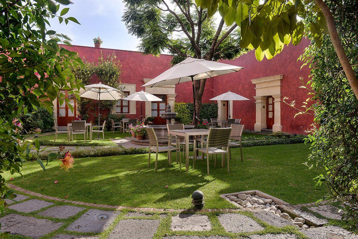 hoteles-boutique-de-mexico-la-quinta-luna-cholula-52