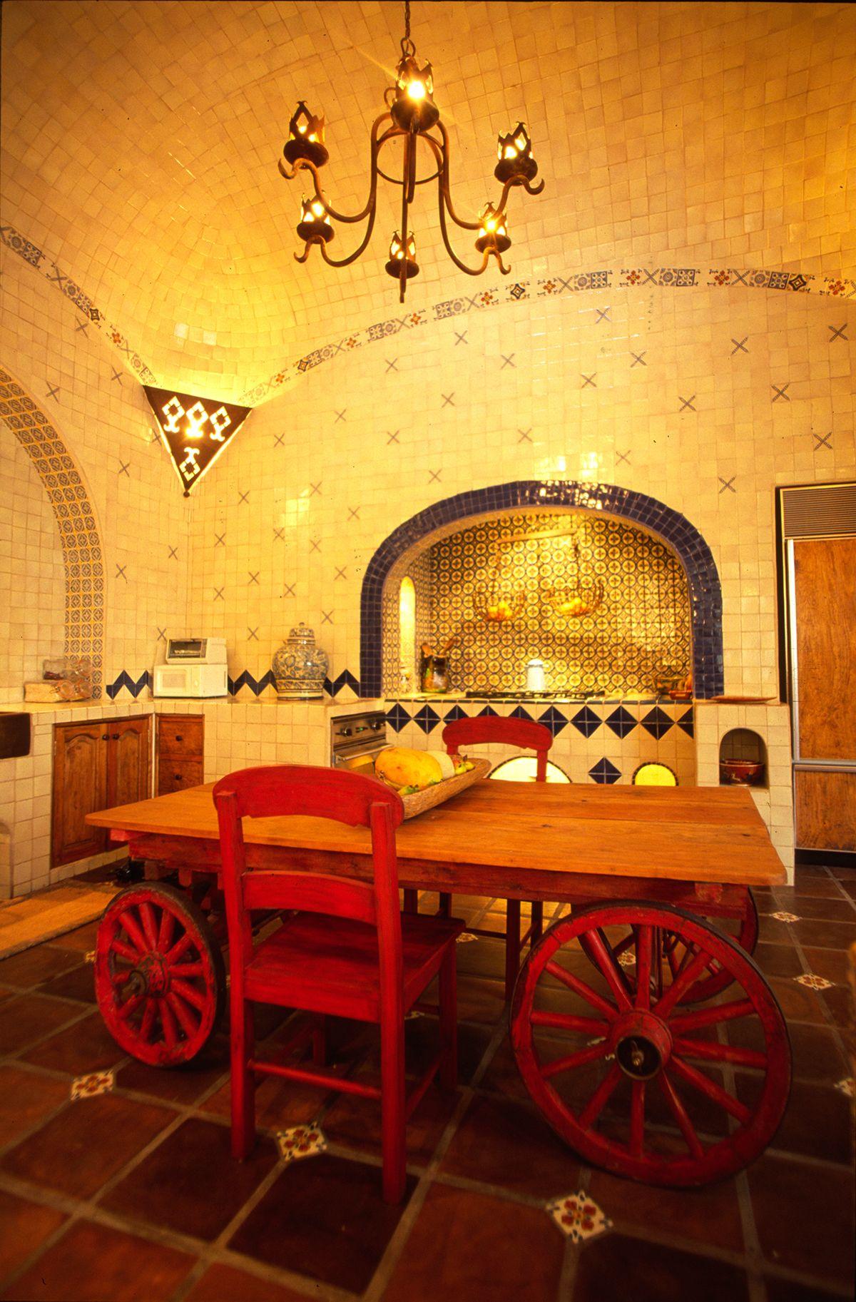 hoteles-boutique-de-mexico-hotel-hacienda-san-angel-puerto-vallarta-26