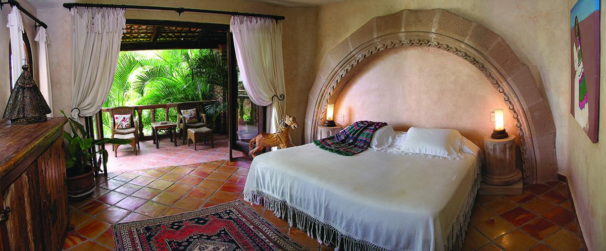 hoteles-boutique-de-mexico-hotel-hacienda-san-angel-puerto-vallarta-94