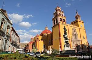Hoteles-boutique-de-mexico-destinos-guanajuato