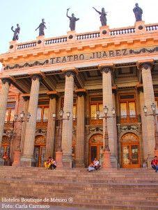hoteles-boutique-de-mexico-destinos-guanajuato-guanajiato-home