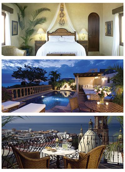 hoteles-boutique-de-mexico-hacienda-san-angel-puerto-vallarta-info-1