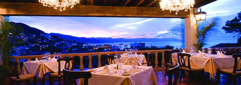 hoteles-boutique-de-mexico-hacienda-san-angel-puerto-vallarta-info-2