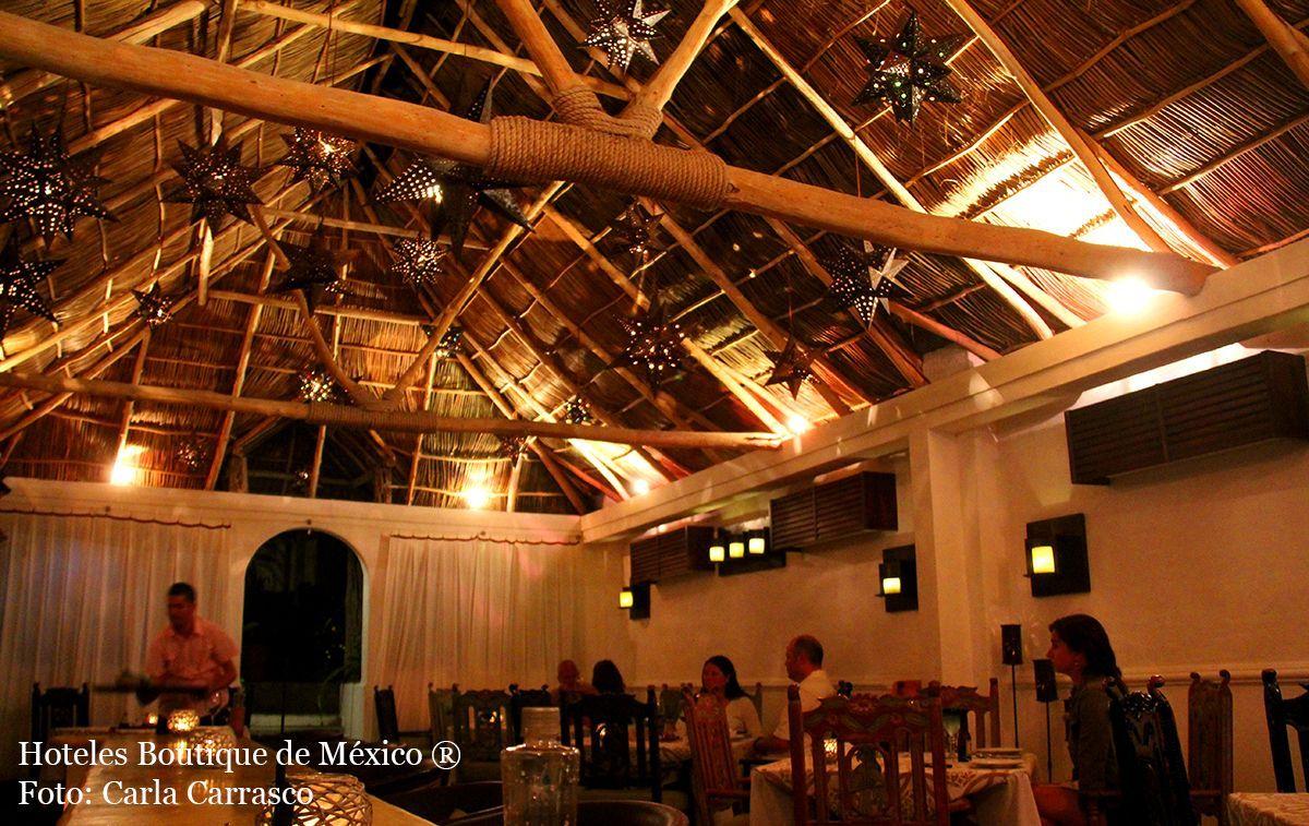 hoteles-boutique-de-mexico-hotel-casa-de-mita-punta-de-mita-72