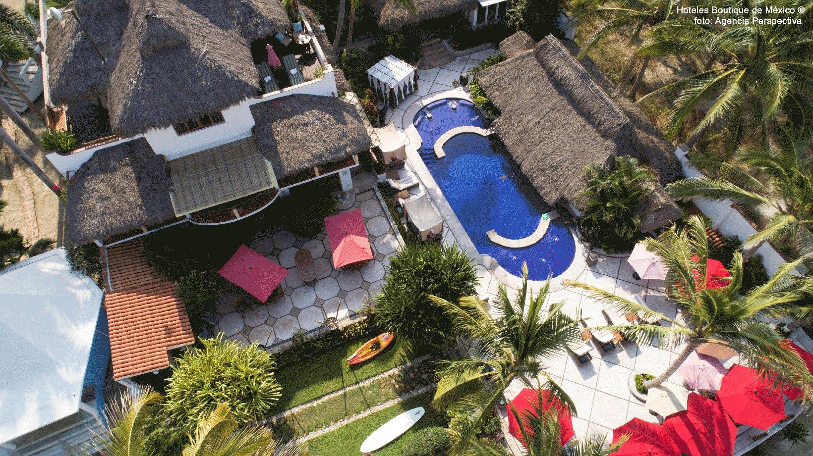hoteles-boutique-de-mexico-hotel-casa-de-mita