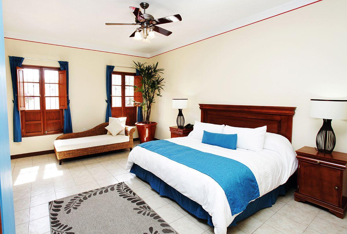 hoteles-boutique-de-mexico-hotel-gran-casa-sayula-sayula-72