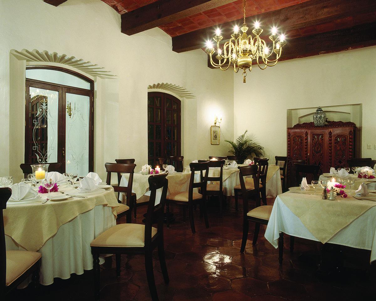 hoteles-boutique-de-mexico-hotel-hacienda-los-laureles-oaxaca-27