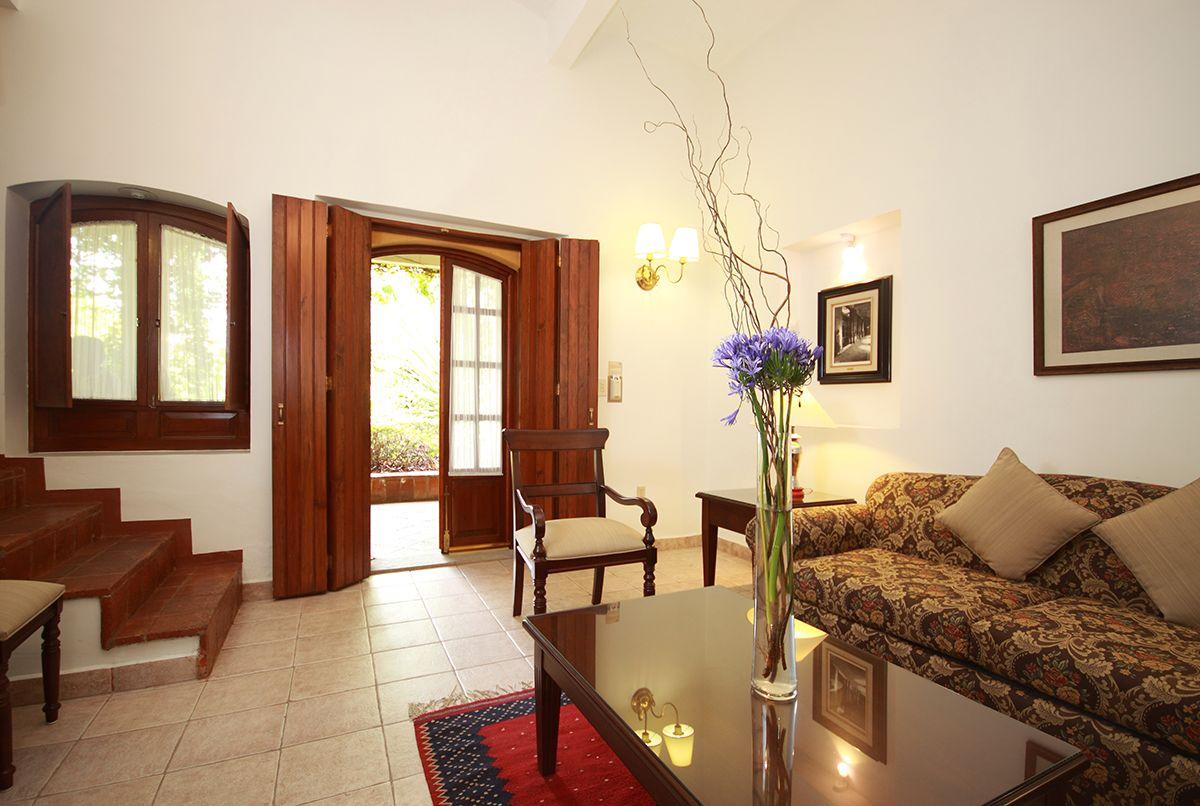 hoteles-boutique-de-mexico-hotel-hacienda-los-laureles-oaxaca-30