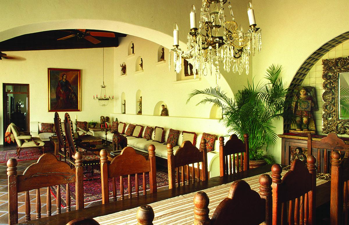 hoteles-boutique-de-mexico-hotel-hacienda-san-angel-puerto-vallarta-10