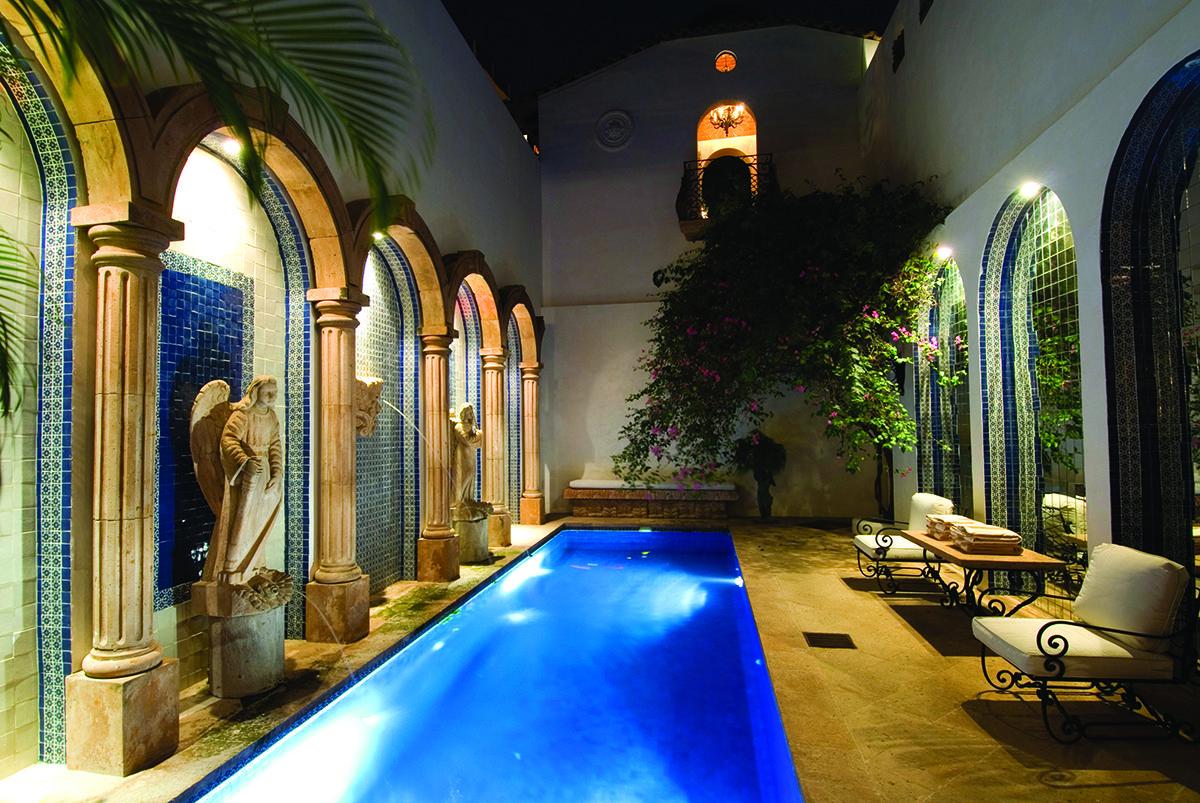 hoteles-boutique-de-mexico-hotel-hacienda-san-angel-puerto-vallarta-32