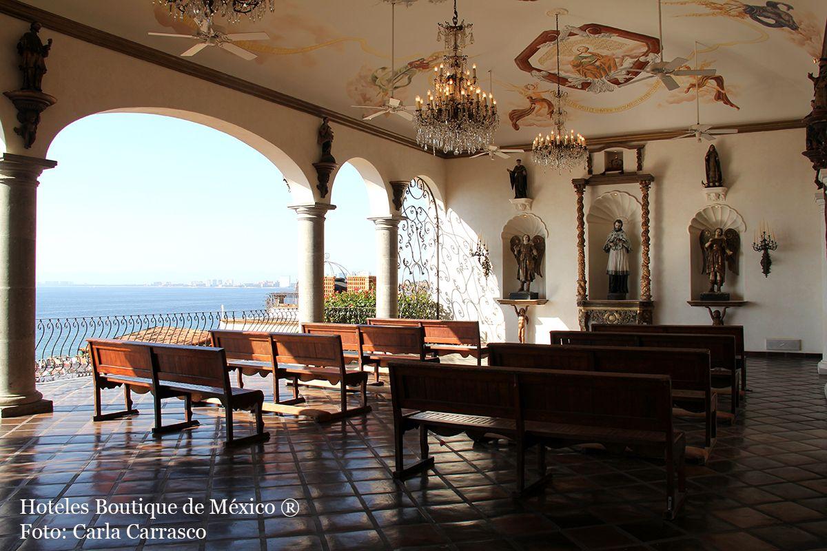 hoteles-boutique-de-mexico-hotel-hacienda-san-angel-puerto-vallarta-43