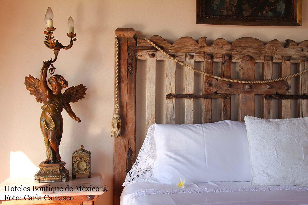 hoteles-boutique-de-mexico-hotel-hacienda-san-angel-puerto-vallarta-49