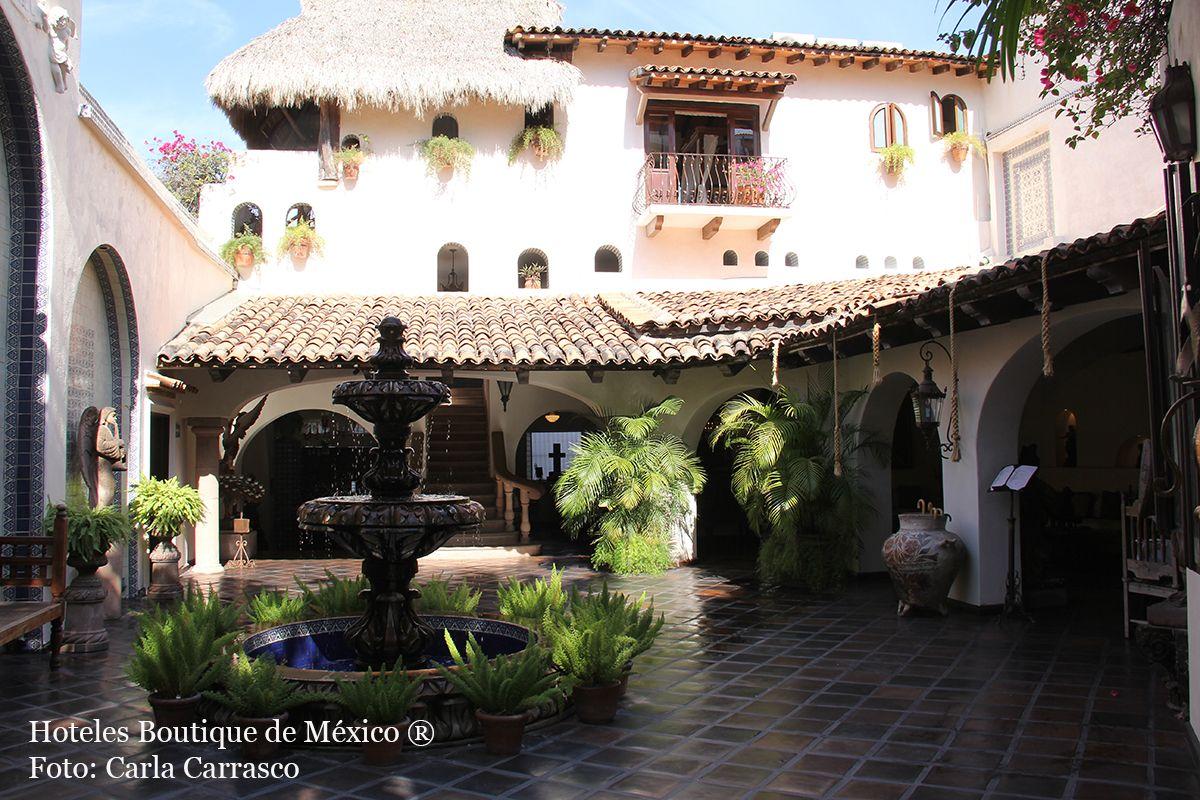 hoteles-boutique-de-mexico-hotel-hacienda-san-angel-puerto-vallarta-53