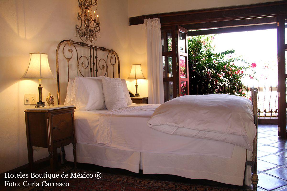 hoteles-boutique-de-mexico-hotel-hacienda-san-angel-puerto-vallarta-54