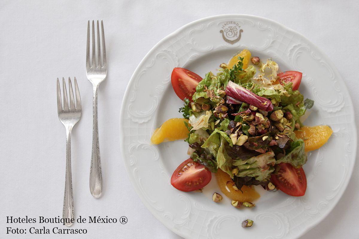 hoteles-boutique-de-mexico-hotel-hacienda-san-angel-puerto-vallarta-61