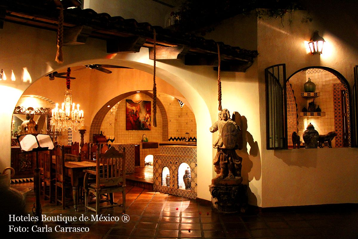 hoteles-boutique-de-mexico-hotel-hacienda-san-angel-puerto-vallarta-76