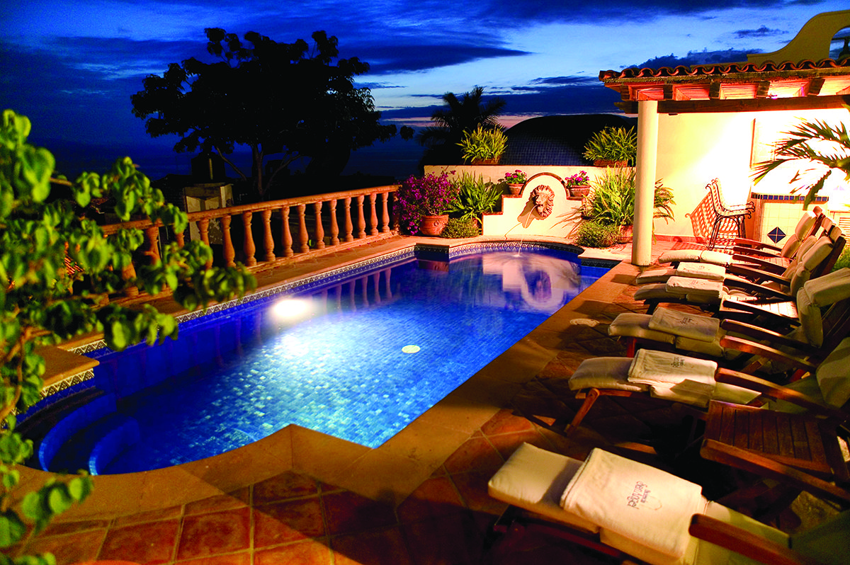 hoteles-boutique-de-mexico-hotel-hacienda-san-angel-puerto-vallarta-77