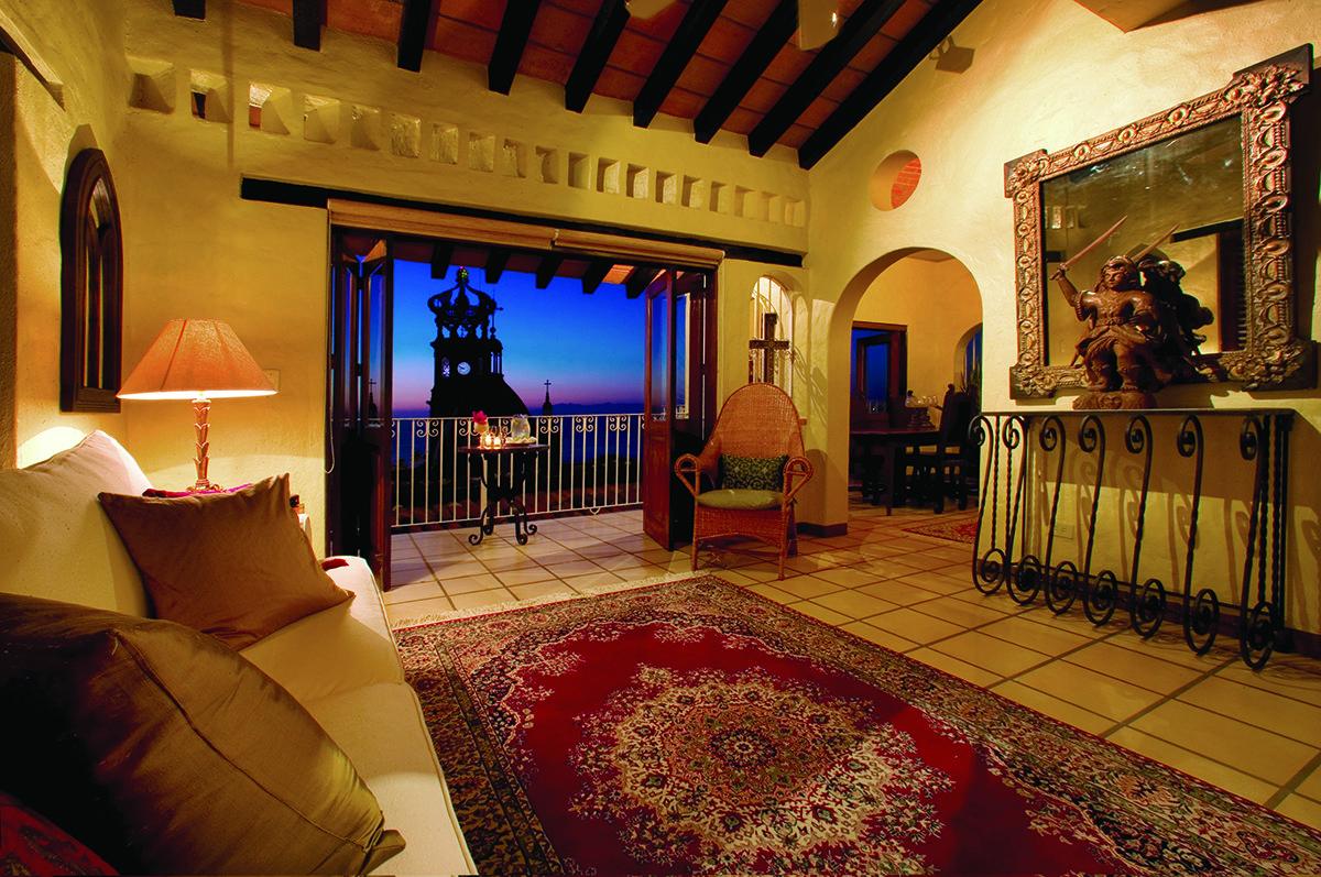 hoteles-boutique-de-mexico-hotel-hacienda-san-angel-puerto-vallarta-80