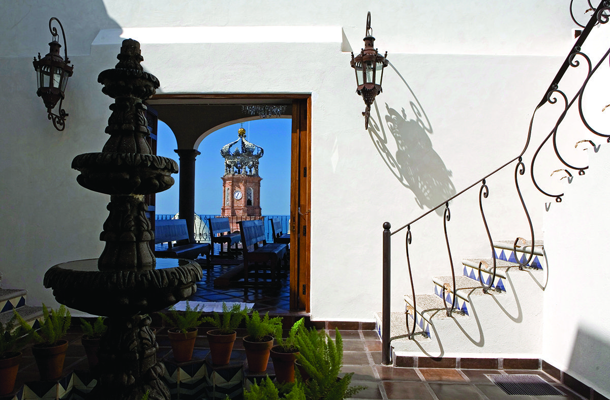 hoteles-boutique-de-mexico-hotel-hacienda-san-angel-puerto-vallarta-93