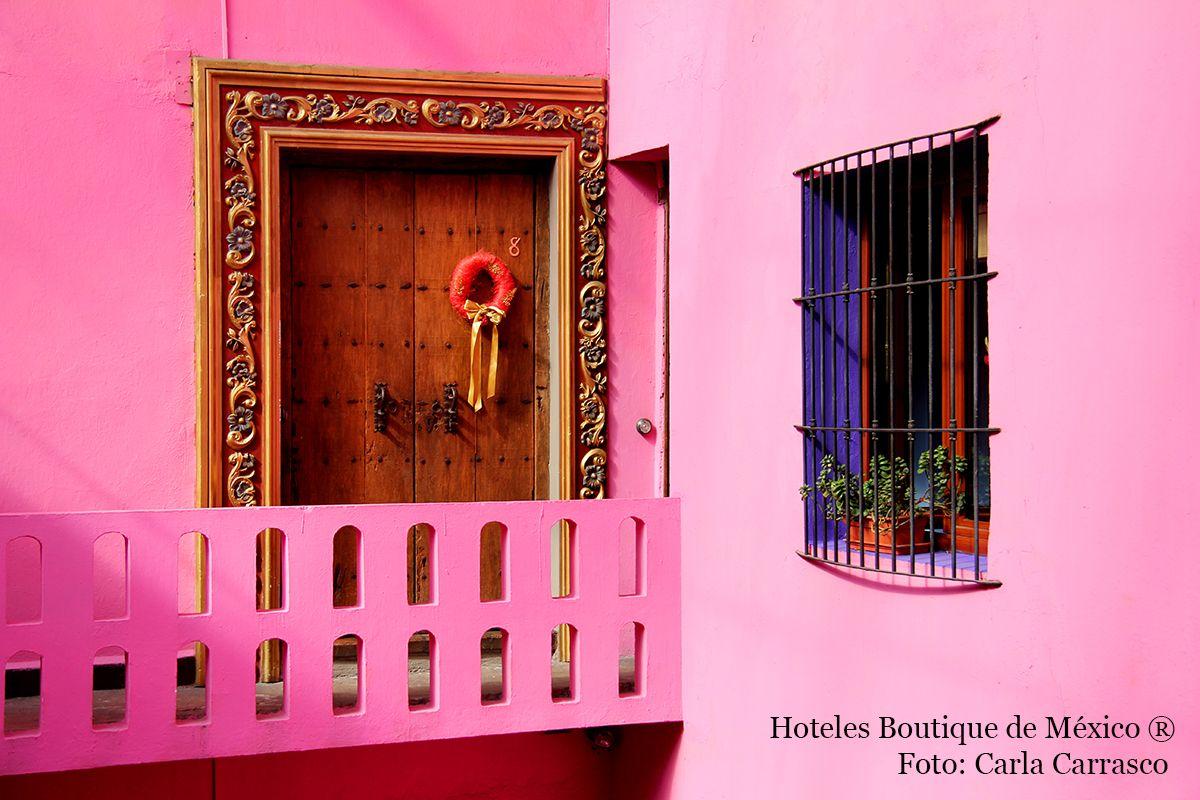 hoteles-boutique-de-mexico-hotel-meson-sacristia-de-la-compania-puebla-31