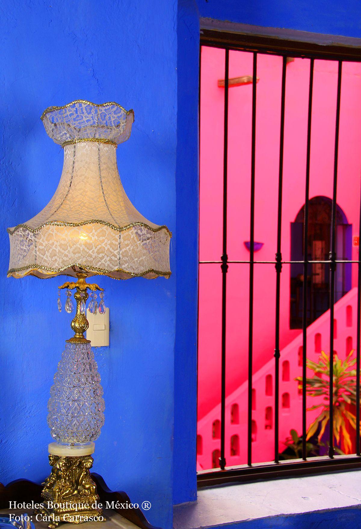 hoteles-boutique-de-mexico-hotel-meson-sacristia-de-la-compania-puebla-33