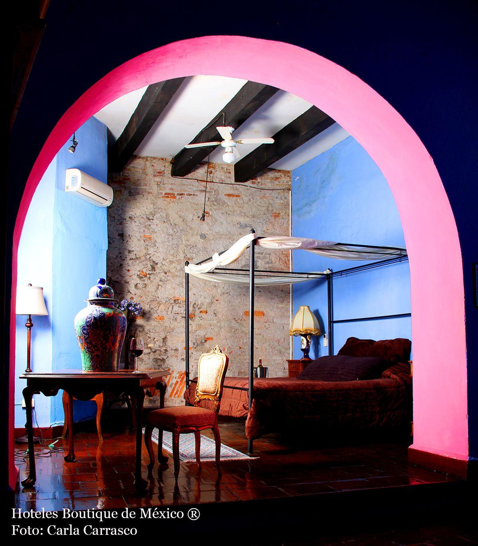 hoteles-boutique-de-mexico-hotel-meson-sacristia-de-la-compania-puebla-35