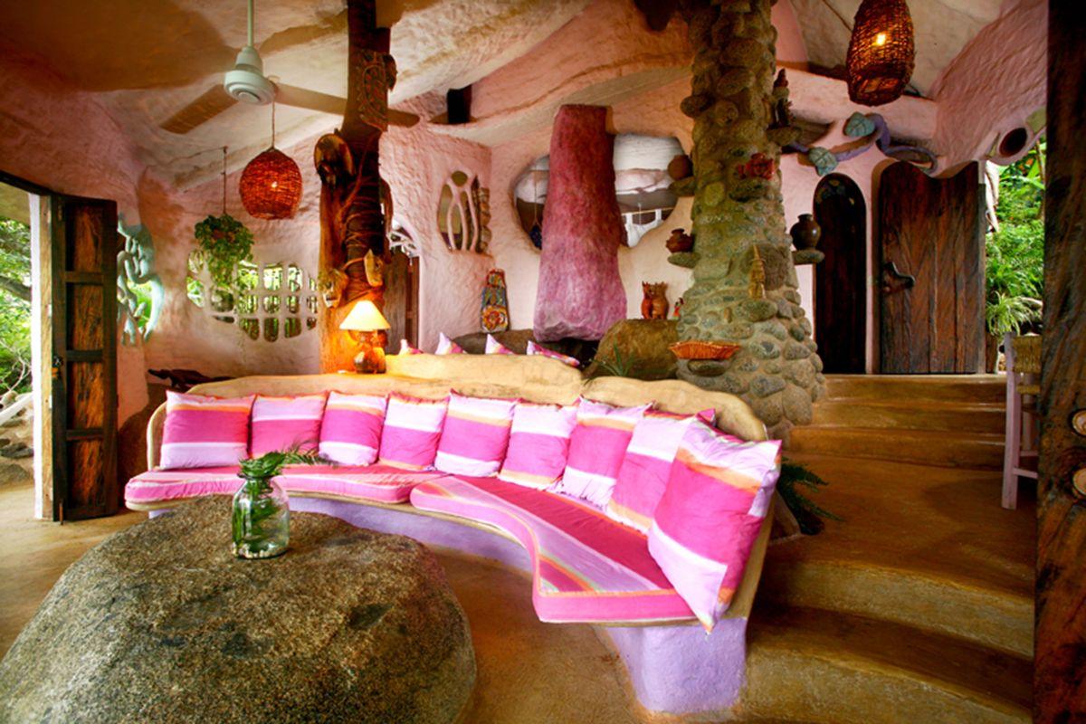 hoteles-boutique-de-mexico-hotel-playa-escondida-sayulita-36