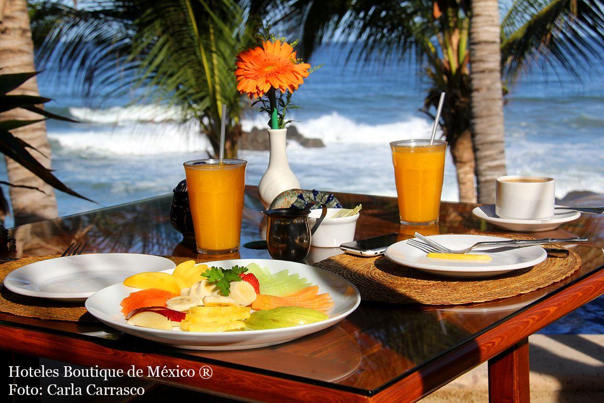 hoteles-boutique-de-mexico-hotel-playa-escondida-sayulita-45