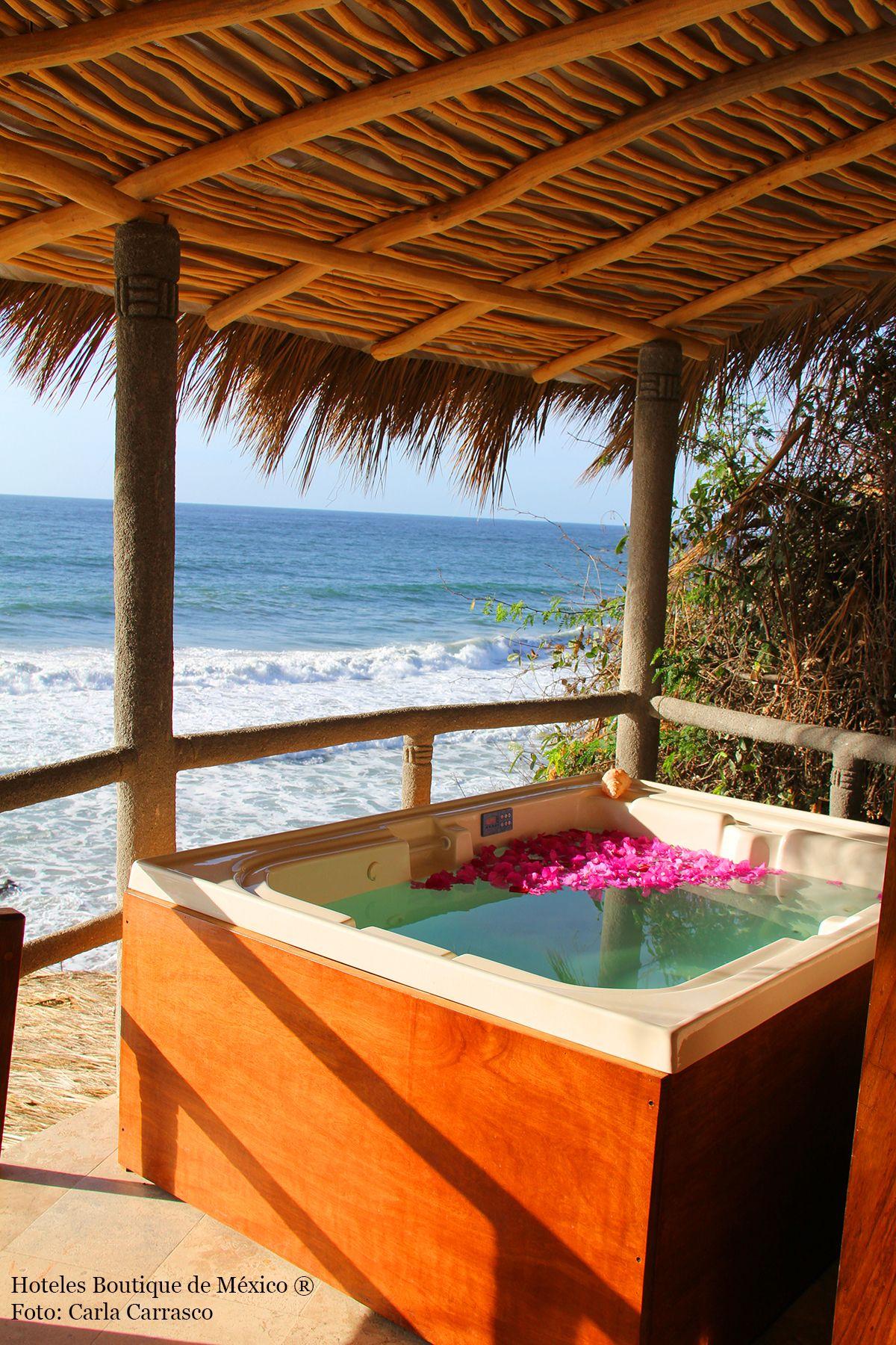 hoteles-boutique-de-mexico-hotel-playa-escondida-sayulita-69