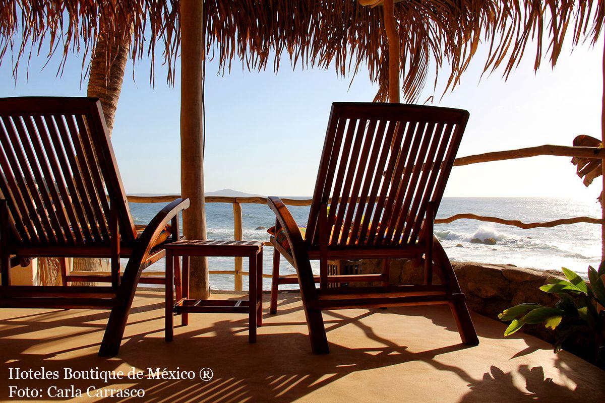 hoteles-boutique-de-mexico-hotel-playa-escondida-sayulita-70