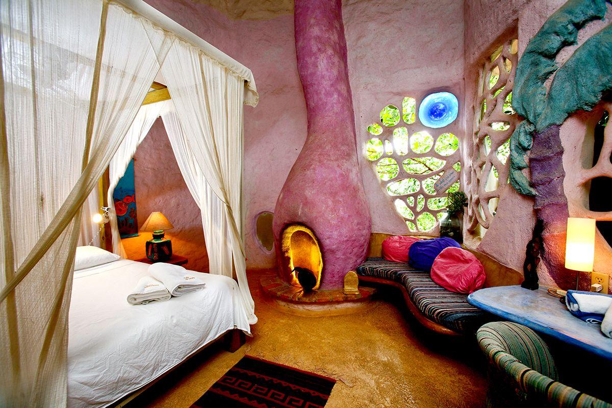 hoteles-boutique-de-mexico-hotel-playa-escondida-sayulita-8