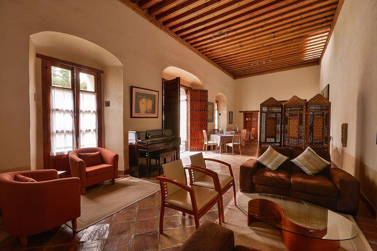 hoteles-boutique-de-mexico-la-quinta-luna-cholula-20