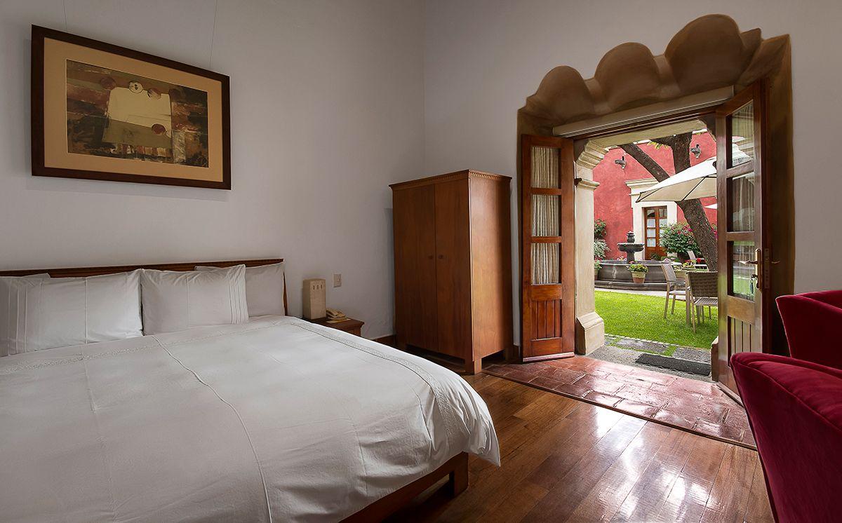 hoteles-boutique-de-mexico-la-quinta-luna-cholula-32