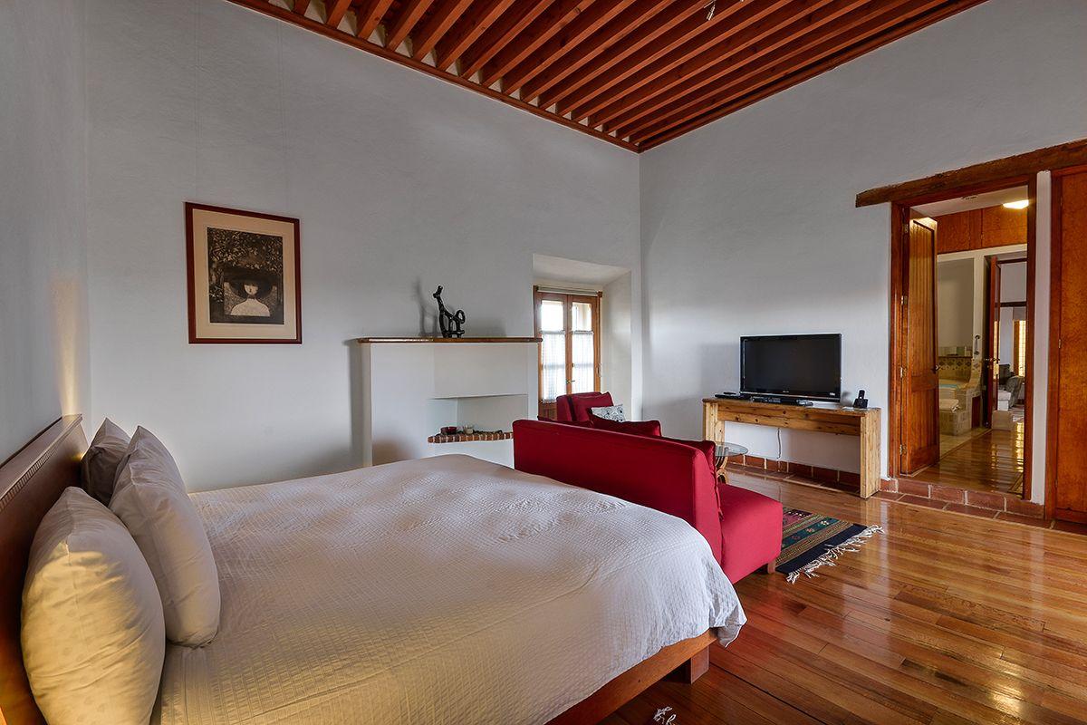 hoteles-boutique-de-mexico-la-quinta-luna-cholula-3