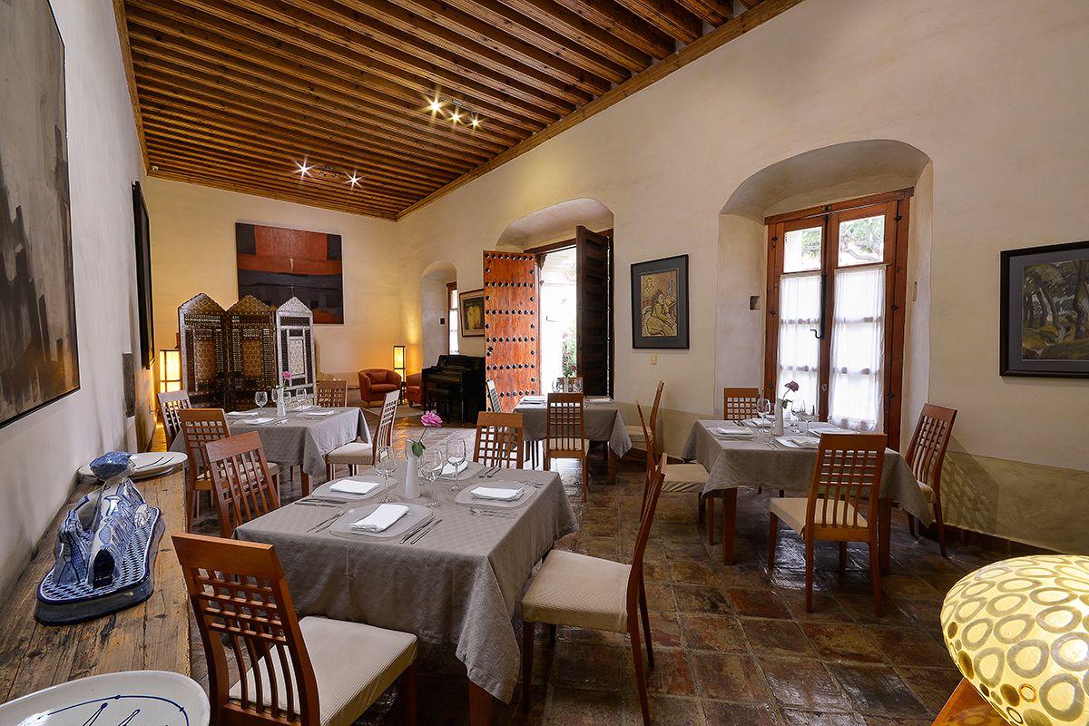 hoteles-boutique-de-mexico-la-quinta-luna-cholula-35