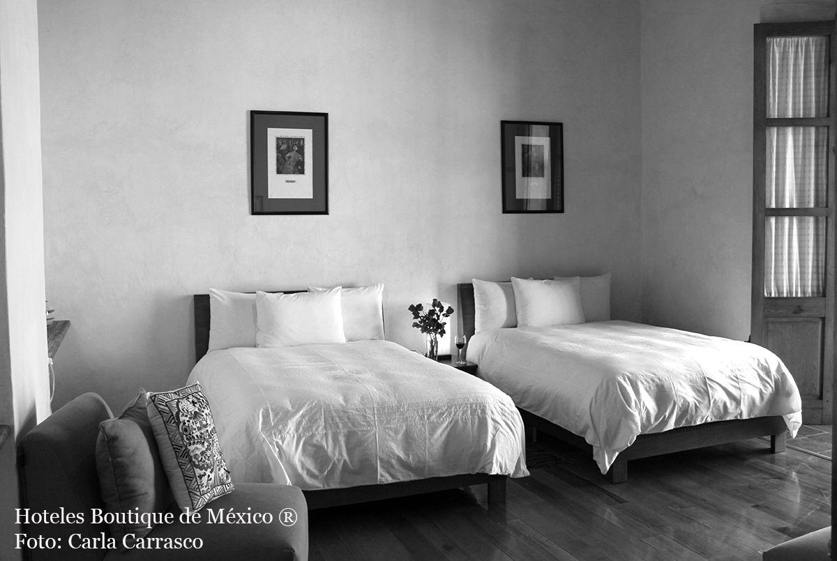 hoteles-boutique-de-mexico-la-quinta-luna-cholula-55