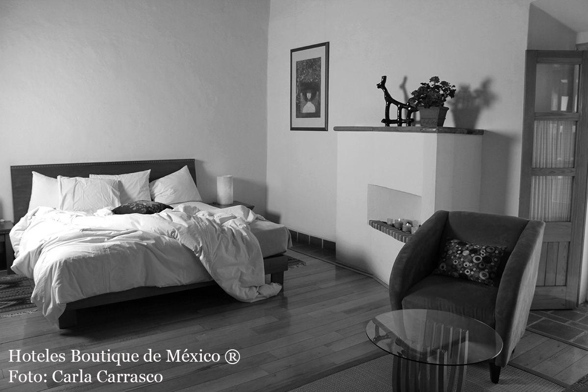 hoteles-boutique-de-mexico-la-quinta-luna-cholula-69