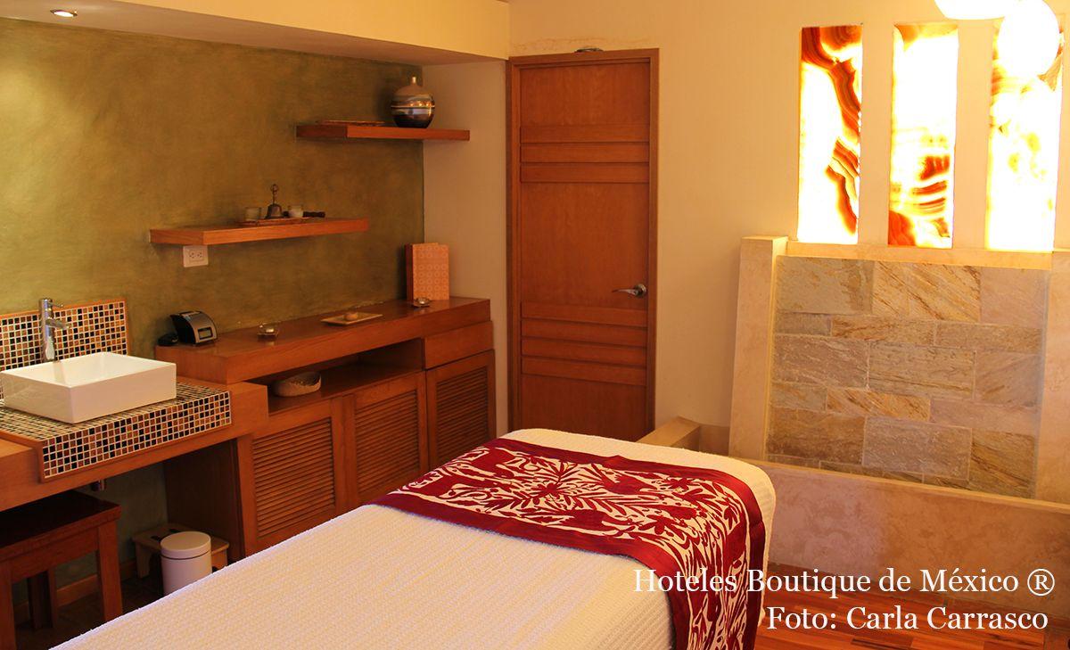hoteles-boutique-de-mexico-la-quinta-luna-cholula-71