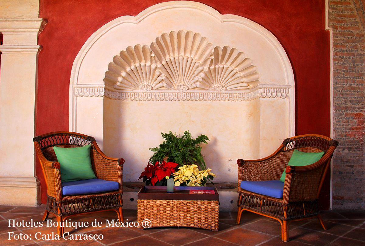 hoteles-boutique-de-mexico-la-quinta-luna-cholula-75