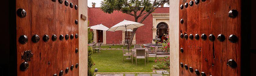 hoteles-boutique-de-mexico-la-quinta-luna-cholula-info-2