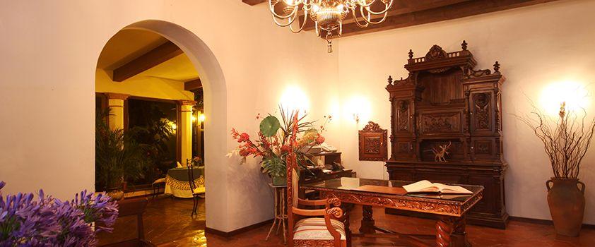 hoteles-boutique-de-mexico-hotel-hacienda-los-laureles-oaxaca-info-2