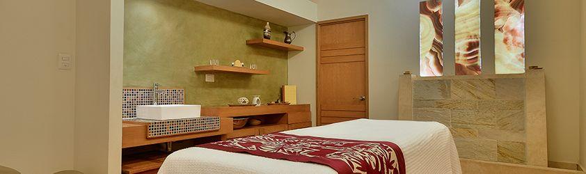 hoteles-boutique-de-mexico-la-quinta-luna-cholula-info-3